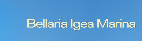 Associazione Viv'Igea  - Bellaria Igea Marina